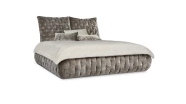 Feya Bed