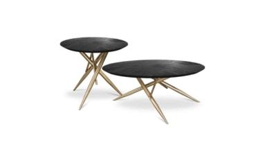 Ohlinda coffee table